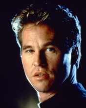 This is an image of 225792 Val Kilmer Photograph & Poster