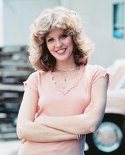 This is an image of 236203 Nancy Allen Photograph & Poster