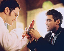 This is an image of 218332 From Dusk Till Dawn Photograph & Poster