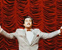 This is an image of 221571 Robert De Niro Photograph & Poster
