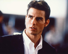 This is an image of 223100 Tom Cruise Photograph & Poster
