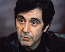 This is an image of 225082 Al Pacino Photograph & Poster