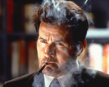 This is an image of 227533 Martin Sheen Photograph & Poster