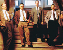 This is an image of 227902 L.A. Confidential Photograph & Poster