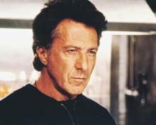 This is an image of 230543 Dustin Hoffman Photograph & Poster