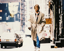 This is an image of 233298 Christopher Lambert Photograph & Poster
