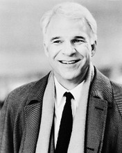This is an image of 168731 Steve Martin Photograph & Poster