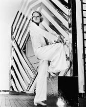 This is an image of 169271 Twiggy Photograph & Poster