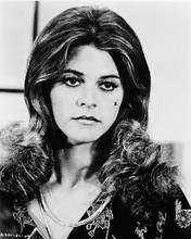 This is an image of 169400 Lindsay Wagner Photograph & Poster