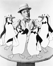 This is an image of 169654 Dick Van Dyke Photograph & Poster