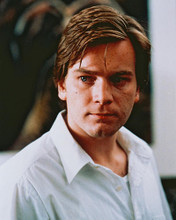 This is an image of 237230 Ewan McGregor Photograph & Poster