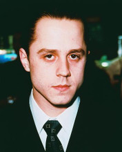 This is an image of 238937 Giovanni Ribisi Photograph & Poster