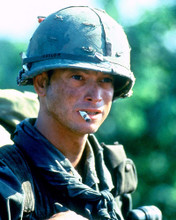 This is an image of 238962 Gary Sinise Photograph & Poster