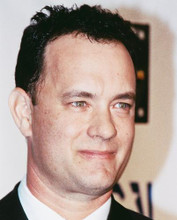 This is an image of 239220 Tom Hanks Photograph & Poster
