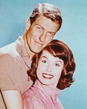 This is an image of 239309 Dick Van Dyke Photograph & Poster