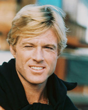 This is an image of 239332 Robert Redford Photograph & Poster