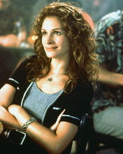 This is an image of 226740 Julia Roberts Photograph & Poster