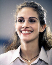 This is an image of 227517 Julia Roberts Photograph & Poster