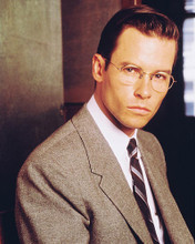 This is an image of 227969 Guy Pearce Photograph & Poster