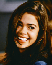 This is an image of 227991 Denise Richards Photograph & Poster