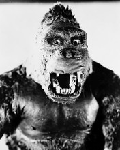 This is an image of 167896 King Kong Photograph & Poster