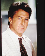 This is an image of 230120 Dustin Hoffman Photograph & Poster