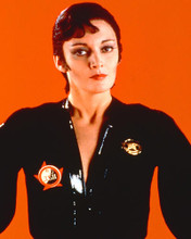 This is an image of 232367 Sarah Douglas Photograph & Poster
