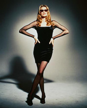 This is an image of 232525 Rene Russo Photograph & Poster
