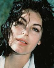 This is an image of 232928 Ava Gardner Photograph & Poster