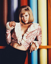 This is an image of 233460 Faye Dunaway Photograph & Poster