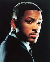 This is an image of 233747 Will Smith Photograph & Poster