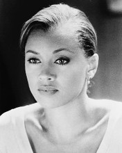 This is an image of 168124 Vanessa Williams Photograph & Poster