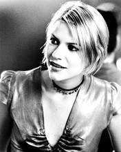 This is an image of 168550 Claire Danes Photograph & Poster