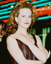 This is an image of 236377 Nicole Kidman Photograph & Poster