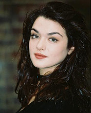 This is an image of 235708 Rachel Weisz Photograph & Poster
