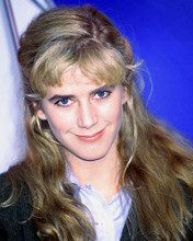 This is an image of 235202 Imogen Stubbs Photograph & Poster