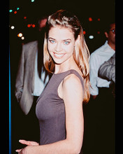 This is an image of 236531 Denise Richards Photograph & Poster