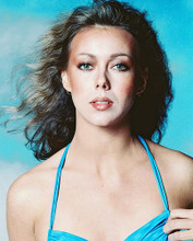 This is an image of 234443 Jenny Agutter Photograph & Poster