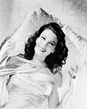 This is an image of 168699 Ava Gardner Photograph & Poster