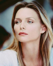 This is an image of 239735 Michelle Pfeiffer Photograph & Poster