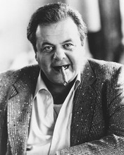 This is an image of 169775 Paul Sorvino Photograph & Poster