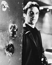 This is an image of 170074 Dougray Scott Photograph & Poster