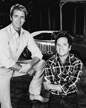 This is an image of 170175 Dukes of Hazzard Photograph & Poster