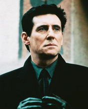This is an image of 239964 Gabriel Byrne Photograph & Poster