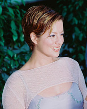 This is an image of 240110 Sarah McLachlan Photograph & Poster