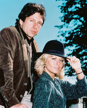 This is an image of 240413 Dempsey & Makepeace Photograph & Poster