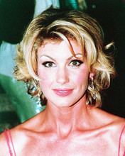 This is an image of 240482 Faith Hill Photograph & Poster