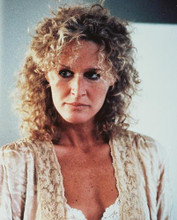 This is an image of 240811 Glenn Close Photograph & Poster