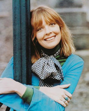 This is an image of 241302 Diane Keaton Photograph & Poster