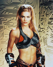 This is an image of 241389 Victoria Pratt Photograph & Poster